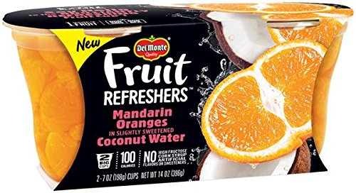 new-del-monte-fruit-refreshers-cup-4-x-7oz-cups-mandarin-oranges-in-coconut-water