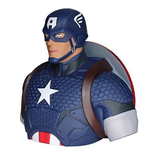 semic-marvel-comics-salvadanaio-captain-america-22-cm