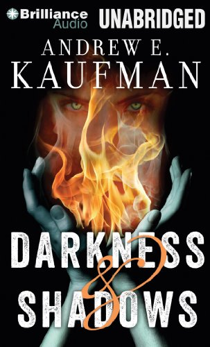 darkness-shadows-patrick-bannister-psychological-thriller
