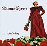 echange, troc Diane Reeves - The Calling - Format SACD hybride