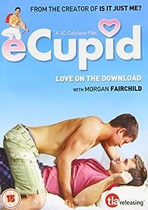 E-Cupid [DVD]