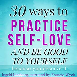 Self Love Audiobook