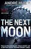 img - for The Next Moon (Penguin World War II Collection) book / textbook / text book