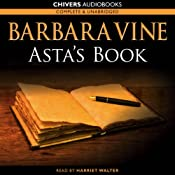 Asta's Book | [Barbara Vine]