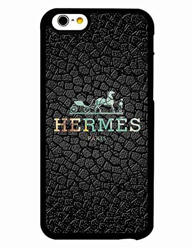 case-for-iphone-6-6s-coque-housse-creative-hermes-iphone-6-47-inch-coque-tough-back-case-shell