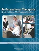 Free Occupational Therapist's Guide to Home Modification Practice Ebooks & PDF Download