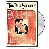 The Big Sleep ~ Humphrey Bogart