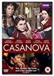 Casanova - BBC [DVD] [Import anglais]