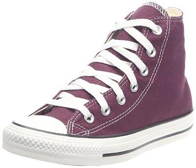 Converse Chuck Taylor All Star Season Hi, Unisex Sneaker