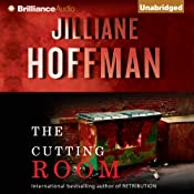 The Cutting Room | [Jilliane Hoffman]