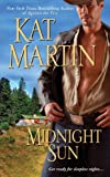 Midnight Sun (Zebra romantic suspense)