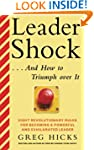 Leadershock... And How to Triumph Ove...