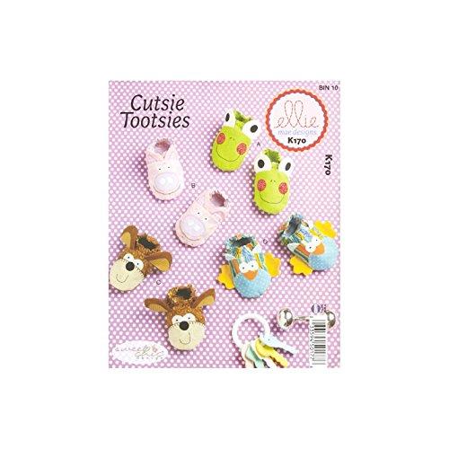 Zebra Baby Shower Supplies front-1071304