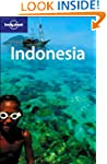 Lonely Planet Indonesia 8th Ed.: 8th...