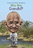 Who-Was-Gandhi