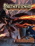 Pathfinder Campaign Setting: The Worldwound