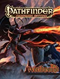 img - for Pathfinder Campaign Setting: The Worldwound book / textbook / text book