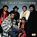 echange, troc Isley Brothers - Summer Breeze: Best of