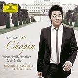 Chopin:Piano Cto..