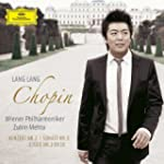 Chopin: Concerto No. 2; Sonata No. 3;...