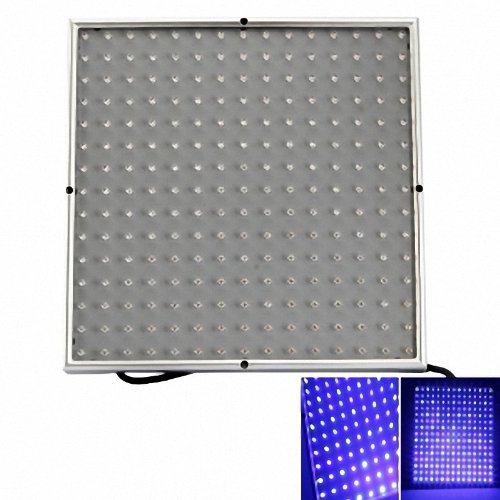 Led Grow Lights For Sale