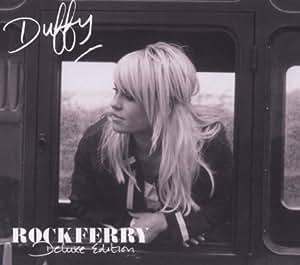 Rockferry - Edition deluxe (Inclus CD bonus 9 titres)