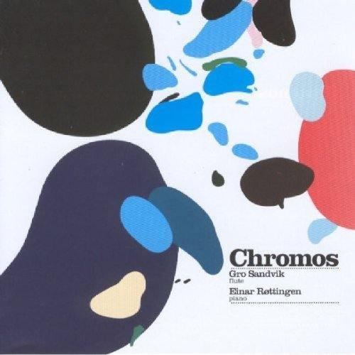 chromos-contemporary-music-for-flute-and-piano