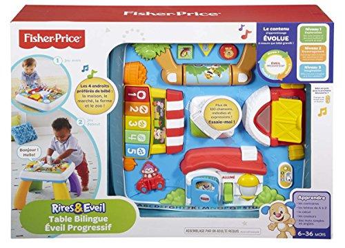 fisher-price-dpv20-table-bilingue-eveil-progressif