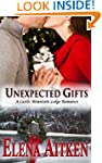 Unexpected Gifts (A Castle Mountain L...
