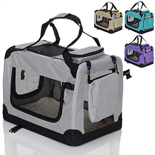 faltbare-hundetransportbox-gepolsterte-haustier-reise-autobox-welpen-katzen-tragetasche-mit-henkel-g
