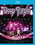 Deep Purple with Orchestra: Live at M...