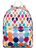 Roxy Womens Sugar Baby Backpack ERJBP03017