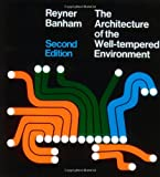 The Architecture of the Well-Tempered Environment