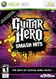 Guitar Hero Smash Hits(輸入版:アジア)