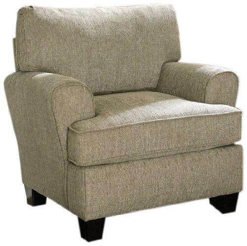 Sofab Angel Chair, Pewter