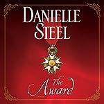 The Award | Danielle Steel