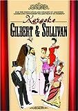 echange, troc Gilbert And Sullivan Karaoke [Import anglais]