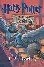 Harry Potter e o prisioneiro de Azkaban (livro 3)
