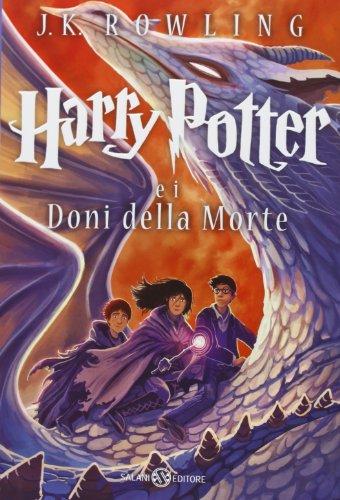 harry-potter-e-i-doni-della-morte-7