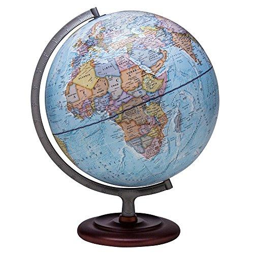 Waypoint Geographic Mariner Globe
