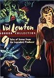 echange, troc Val Lewton Horror Collection [Import USA Zone 1]