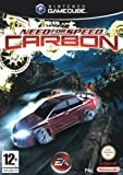 echange, troc Need for speed : carbon