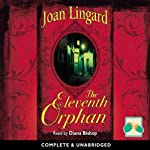 The Eleventh Orphan | Joan Lingard