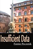 img - for Insufficient Data book / textbook / text book