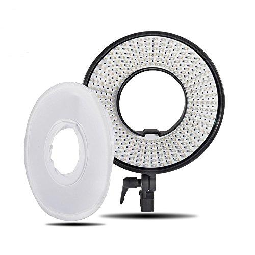 FALCON EYES 300 Ring LED