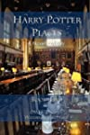 Harry Potter Places Book Two--Owls: O...