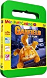 echange, troc Garfield : le film - DVD Kid's play