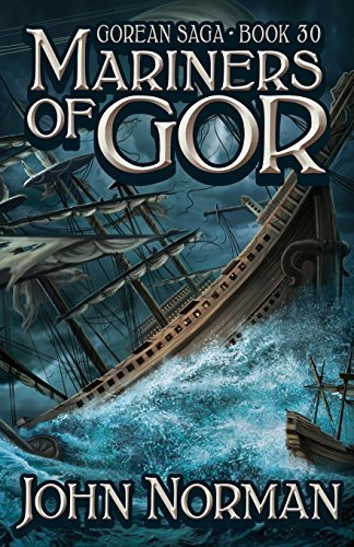 Mariners-of-Gor-Gorean-Saga-by-John-Norman-2014-05-13