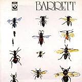 echange, troc Syd Barrett - Barrett