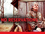 Anthony Bourdain: No Reservations: No Reservations Volume 10